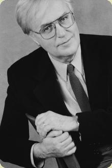 Claude Lévesque
