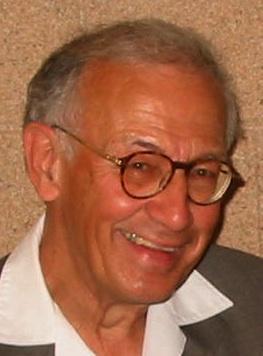 Gilles Chaussé