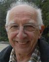 Jean-Robert Derome