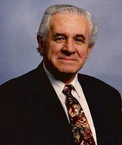 Jean Déziel