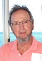 Jean-Guy Loranger