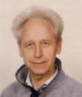 Jiri Teichmann